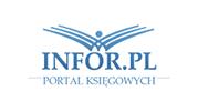 Portal Księgowych INFOR.PL